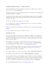 Preview of euro_election_info.pdf