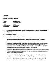 Preview of exe_061113_agenda.pdf