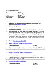 Preview of exe_100209_agenda.pdf