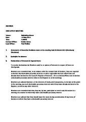 Preview of exe_120514_agenda.pdf