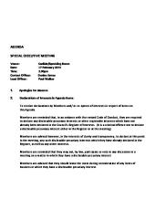 Preview of exe_170214_agenda.pdf
