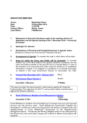 Preview of exe_181110_agenda.pdf