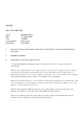 Preview of exe_210114_agenda.pdf