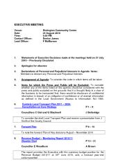 Preview of exe_240810_agenda.pdf