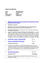 Preview of exe_250809_agenda.pdf