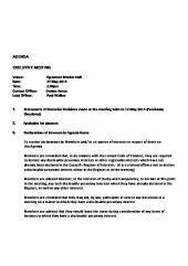 Preview of exe_270514_agenda.pdf