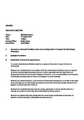 Preview of exe_270813_agenda.pdf