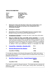 Preview of exe_270910_agenda.pdf