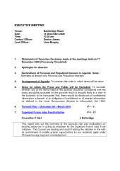 Preview of exec_141209_agenda.pdf