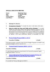 Preview of exec_170209_agenda.pdf