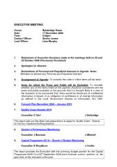 Preview of exec_171109_agenda.pdf
