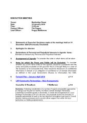 Preview of exec_180110_agenda.pdf