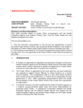 Preview of exec_270109_item9.pdf