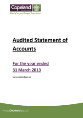 Preview of final_accounts_2012_13.pdf