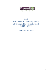 Preview of finaldraft_licensing_policy.pdf