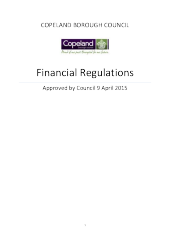 Preview of financial_regs_04_2015.pdf
