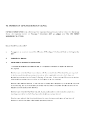 Preview of full_041214_agenda.pdf