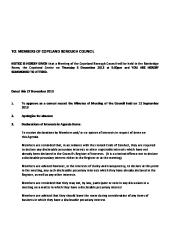 Preview of full_051213_agenda.pdf