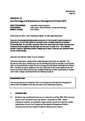 Preview of full_051213_item_10.pdf