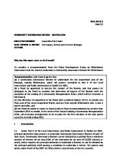 Preview of full_051213_item_12.pdf