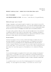 Preview of full_051213_item_13.pdf