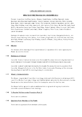 Preview of full_051213_minutes.pdf