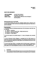 Preview of full_090415_item_12.pdf