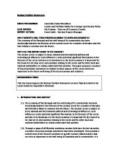 Preview of full_090415_item_13.pdf