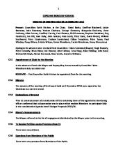 Preview of full_090415_item_1.pdf