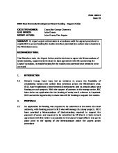 Preview of full_100414_item_10.pdf