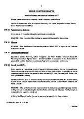 Preview of full_100414_item_11.pdf