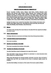 Preview of full_100414_item_1.pdf