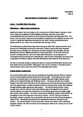 Preview of full_100414_item_8.pdf