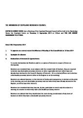 Preview of full_110914_agenda.pdf