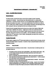 Preview of full_110914_item_8.pdf