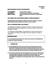 Preview of full_120913_item_12.pdf