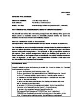 Preview of full_120913_item_13.pdf