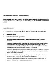Preview of full_190614_agenda.pdf