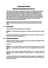 Preview of full_190614_item_1.pdf