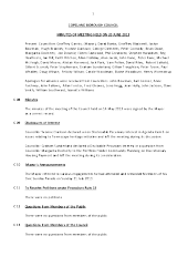 Preview of full_200613_minutes.pdf