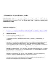 Preview of full_210213_agenda.pdf