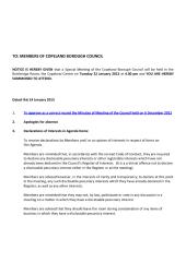 Preview of full_220113_agenda.pdf