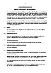 Preview of full_260215_item_1.pdf