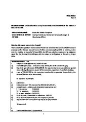 Preview of full_260215_item_9.pdf