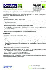 Preview of full_plan_building_notice_gn.pdf