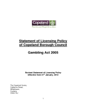 Preview of gambling_policy2013.pdf
