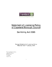 Preview of gambling_policy_2016.pdf