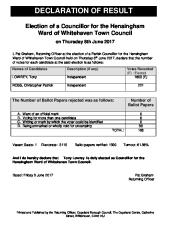 Preview of hensinghamwarddeclaration.pdf