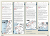 Preview of heritage_walks.pdf