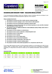 Preview of household_enquiry_form.pdf